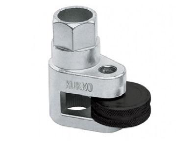 Tapeind uitdraaier Kukko 50 | DKMTools - DKM Tools