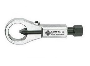 Moeren splitter Kukko 55 | DKMTools - DKM Tools