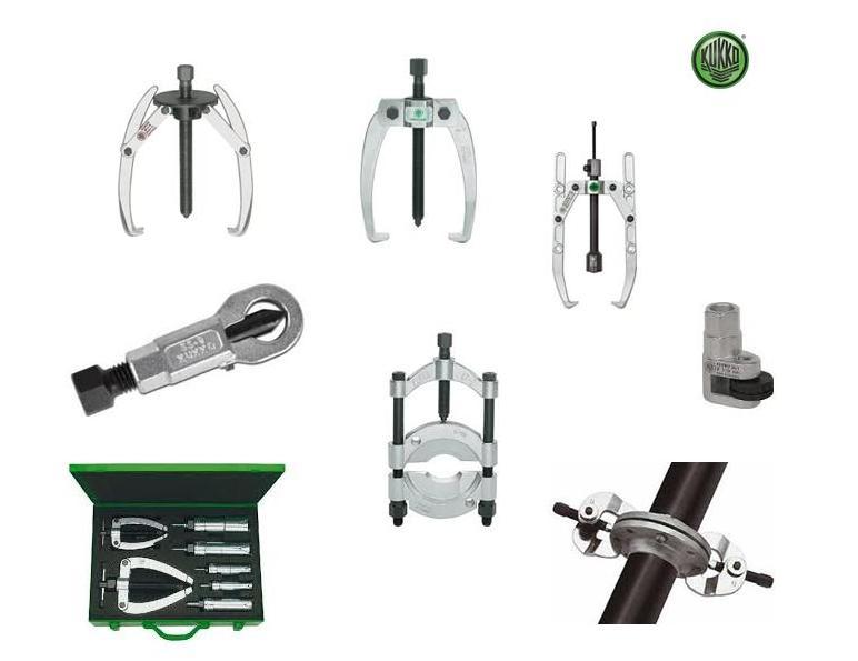Kukko Gereedschap | DKMTools - DKM Tools