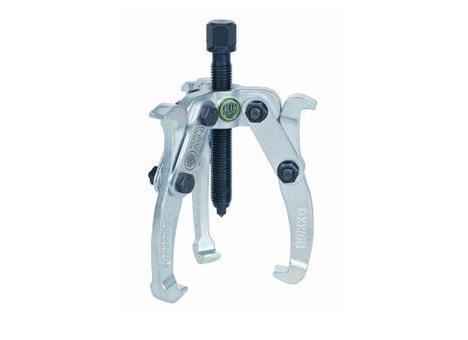 Drie armige trekkers 202 serie   DKMTools - DKM Tools