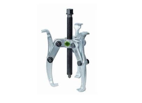 Trekkers 203 serie 2 3 armige   DKMTools - DKM Tools