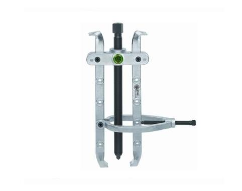 Scheidende trekkers serie 210   DKMTools - DKM Tools