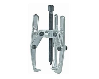 Drie armige combi trekkers serie 207   DKMTools - DKM Tools
