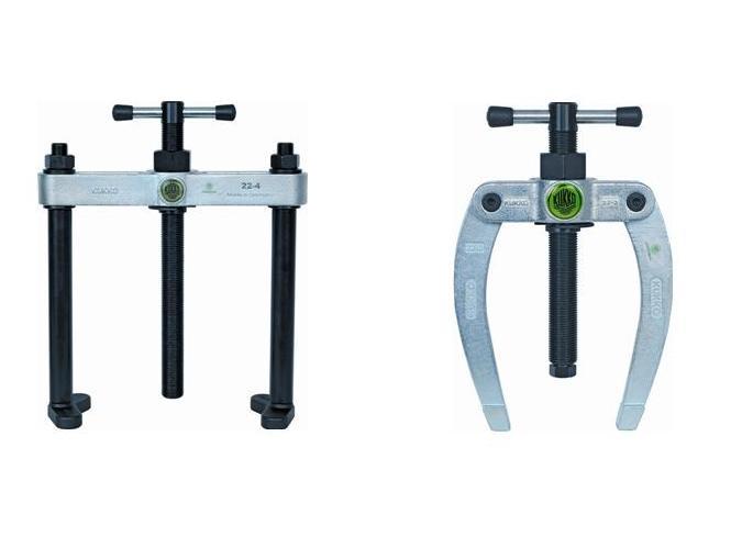 Tegensteunen serie 22 1 tot 22 3   DKMTools - DKM Tools