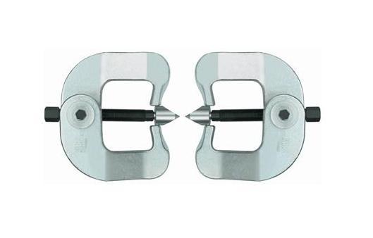 Flenzenspreiders serie 160   DKMTools - DKM Tools