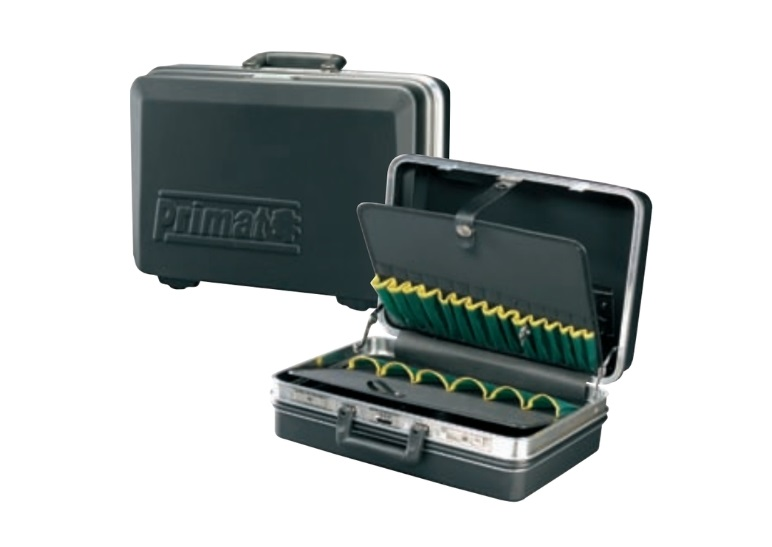 ABS Gereedschaps Koffer | DKMTools - DKM Tools