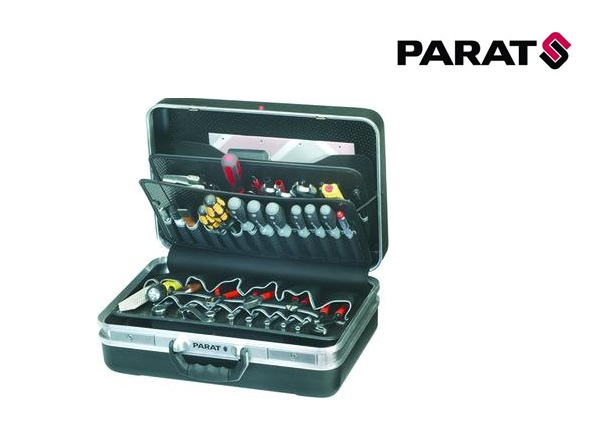 Parat Classic gereedschapskoffer | DKMTools - DKM Tools