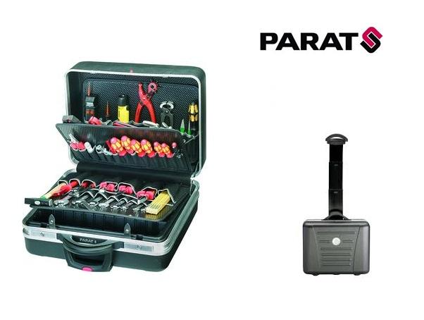 Parat Classic rolkoffer | DKMTools - DKM Tools