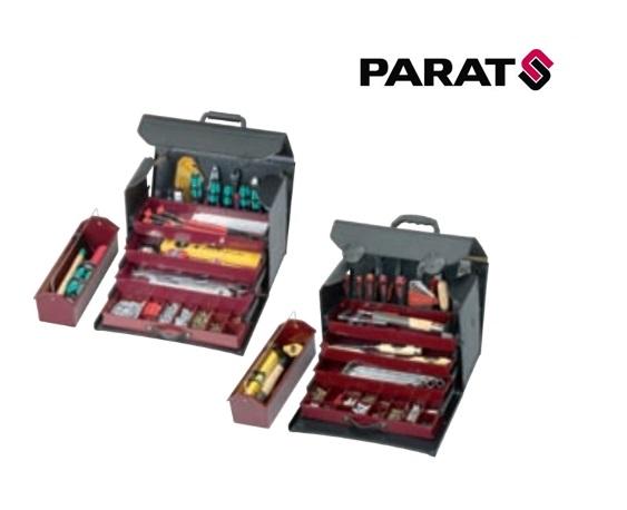 Parat Top Line schuifladentas | DKMTools - DKM Tools