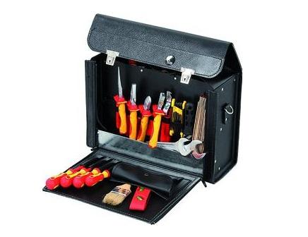 Gereedschaps Tas 400x145x280 | DKMTools - DKM Tools