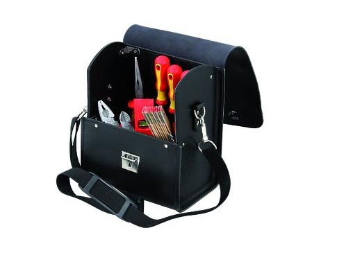 Gereedschapstas 210x140x280 | DKMTools - DKM Tools
