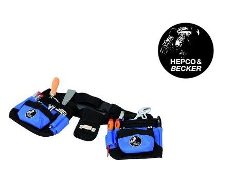 Hepco en Becker 5856 | DKMTools - DKM Tools