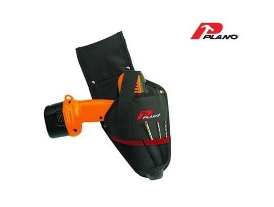 Plano Tas voor accuschroefmachine | DKMTools - DKM Tools