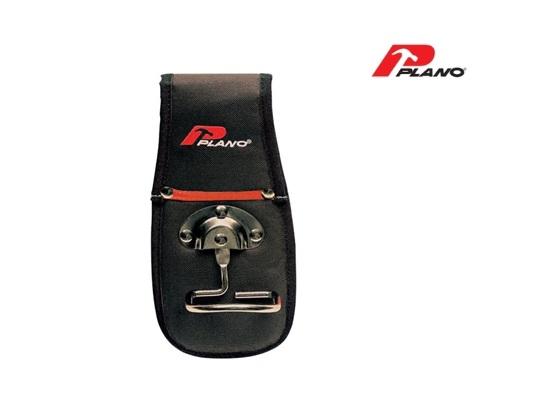 Plano Hamerlus | DKMTools - DKM Tools