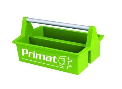Gereedschapsbox | DKMTools - DKM Tools
