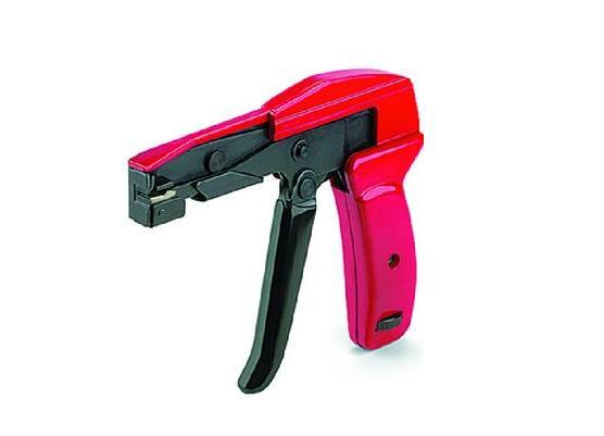 Kabelbinder Pistool RT 1 Weidemuller | DKMTools - DKM Tools