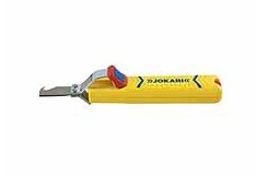 Kabelmes Secura JOKARI | DKMTools - DKM Tools