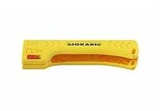 Coax Kabelstripper | DKMTools - DKM Tools