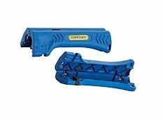 Kabelstripper voor PVC | DKMTools - DKM Tools