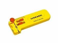 Striptang Micro Precision JOKARI | DKMTools - DKM Tools
