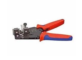 Universele Striptang Knipex | DKMTools - DKM Tools