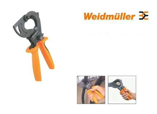 WEIDMULLER Kabelschaar | DKMTools - DKM Tools