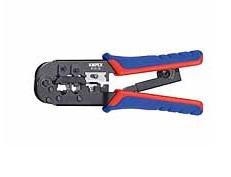 UTP tangen Knipex | DKMTools - DKM Tools
