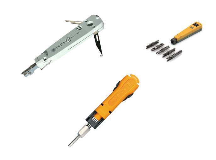 Demontagewerk gereedschappen | DKMTools - DKM Tools