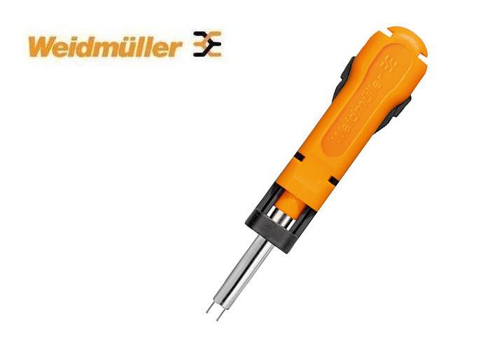 Contactverwijdergereedschap AFK | DKMTools - DKM Tools