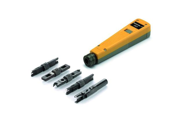 Punch Down Tool PDT | DKMTools - DKM Tools