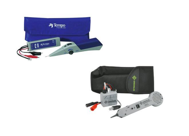 Kabel en leidingzoeker tester | DKMTools - DKM Tools