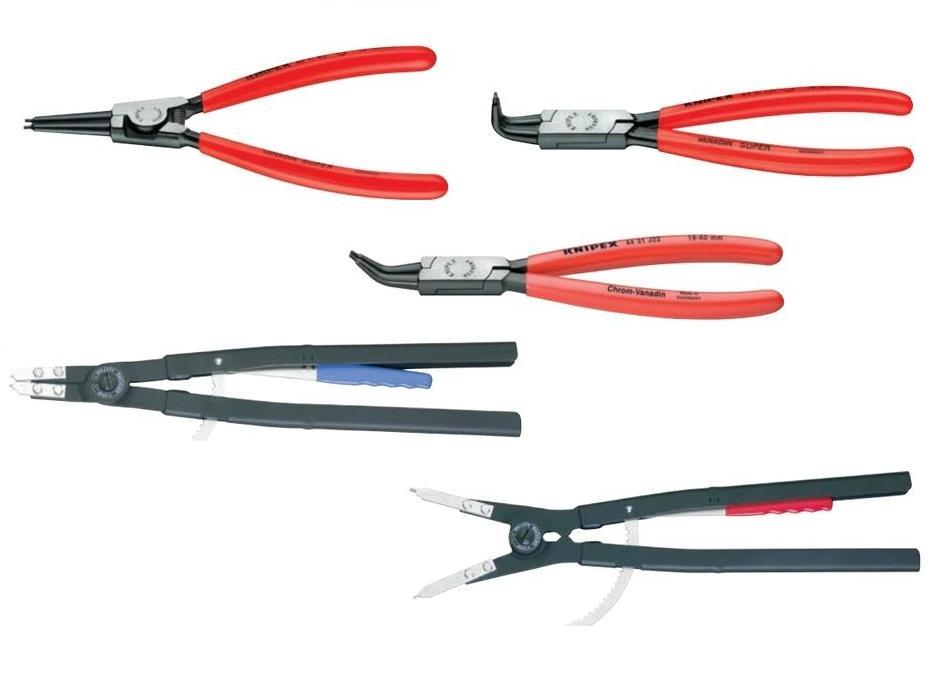 Borgringtangen | DKMTools - DKM Tools