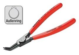 Borgveertang voor buitenringen 45 A Knipex | DKMTools - DKM Tools
