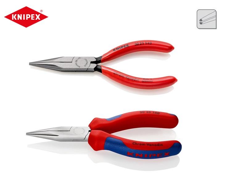 Telefoontang Knipex | DKMTools - DKM Tools