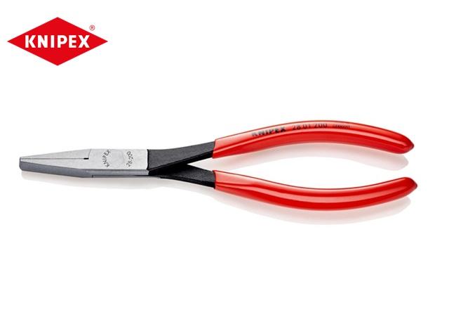 Montagetang Kaakvorm Knipex | DKMTools - DKM Tools