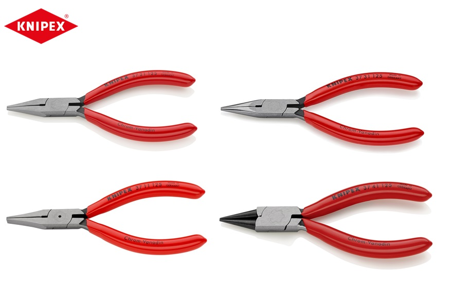 Elektronica Grijptang Knipex | DKMTools - DKM Tools