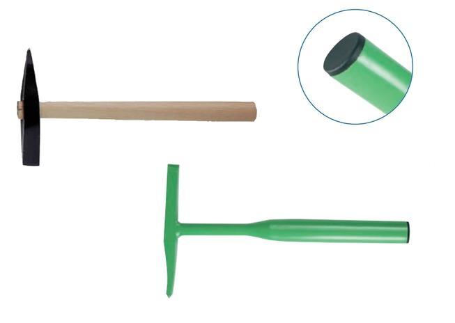 Bikhamers   DKMTools - DKM Tools