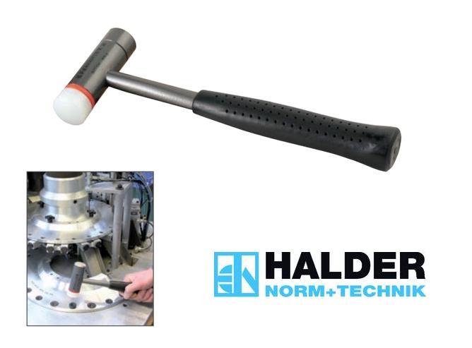 Ferroplex Combihamer   DKMTools - DKM Tools