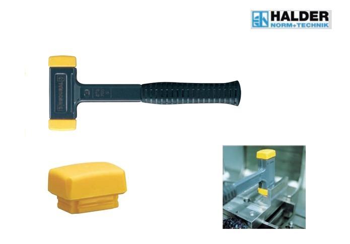 Secural hamer terugslagvrij   DKMTools - DKM Tools