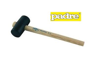 Rubberen hamers Padre   DKMTools - DKM Tools