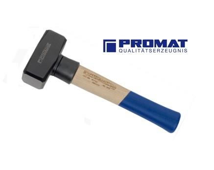 Vuisthamers met steelbeschermingshuls   DKMTools - DKM Tools