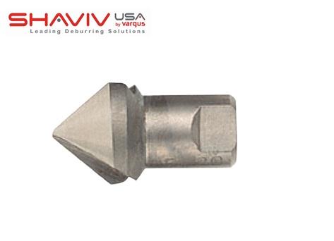 Shaviv HSS Verzinkboren Type F | DKMTools - DKM Tools