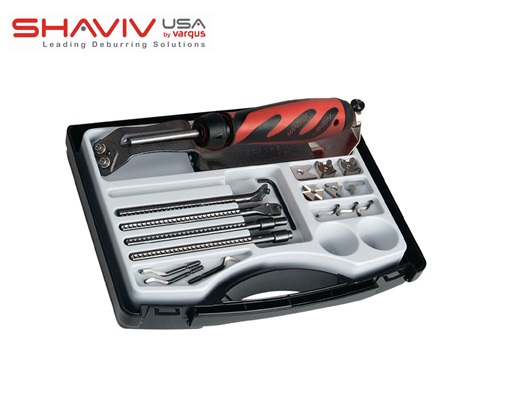 Shaviv Mango Set KPA | DKMTools - DKM Tools