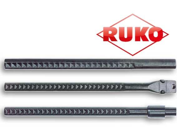 RUKO Unigrat Stalen houder. | DKMTools - DKM Tools