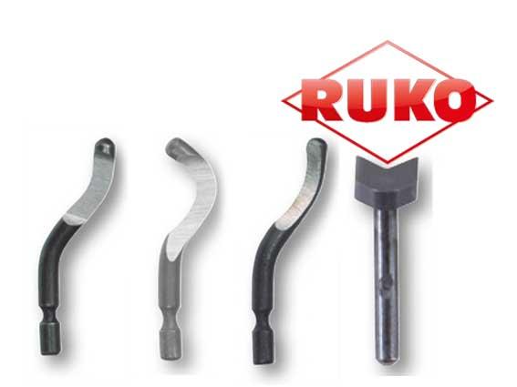 RUKO Unigrat Mesje B. | DKMTools - DKM Tools