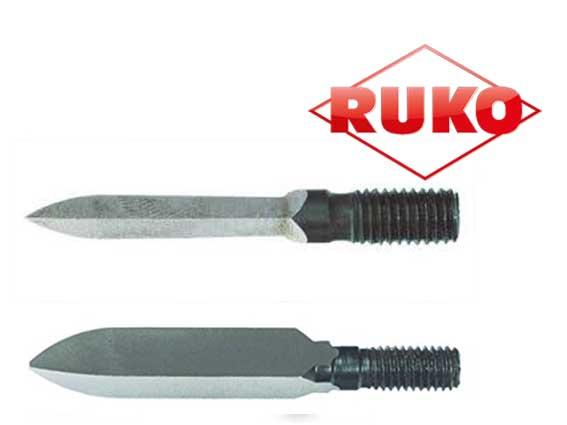 RUKO Unigrat Mesje C. | DKMTools - DKM Tools