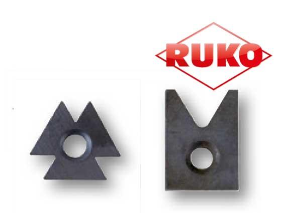RUKO Unigrat Mesje D. | DKMTools - DKM Tools