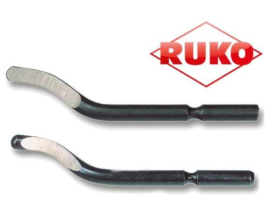 RUKO Unigtar Mesje E. | DKMTools - DKM Tools