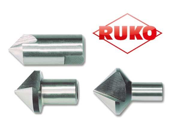 RUKO Unigrat Mesje F. | DKMTools - DKM Tools