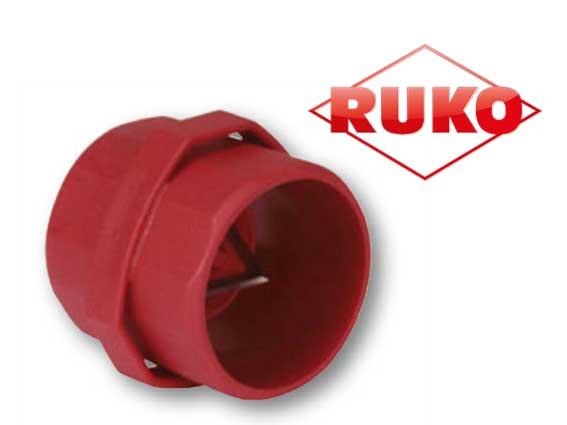 RUKO Pijpruimer. | DKMTools - DKM Tools
